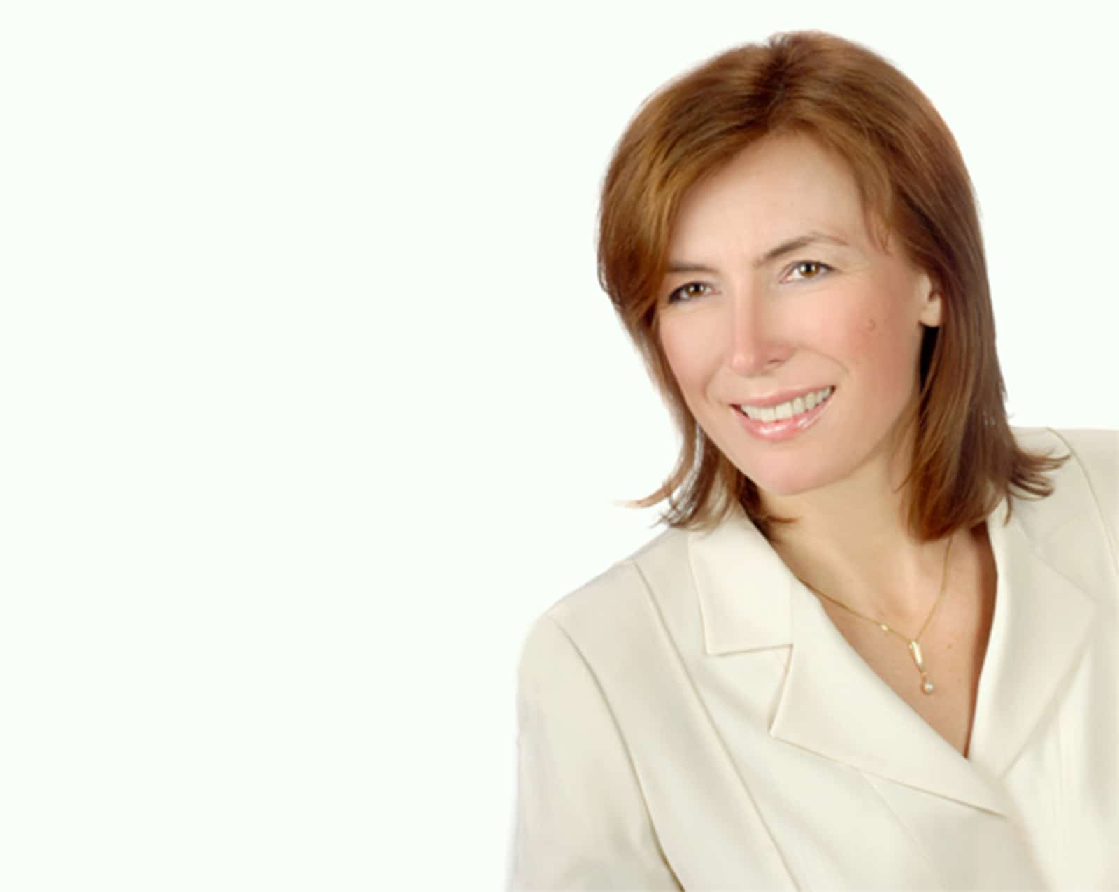 Iwona Nasterska