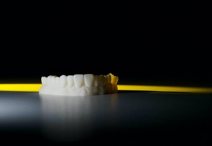 Do czego są używane lupy dentystyczne