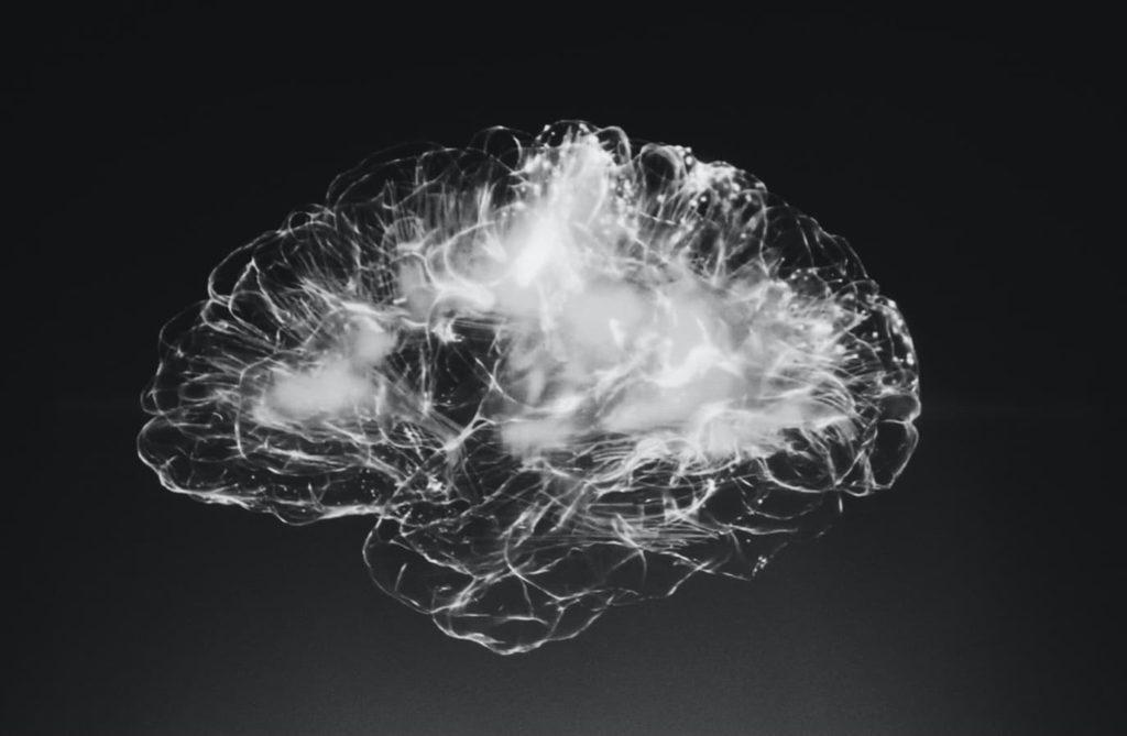 Zgryz okluzja a zdrowie mózgu