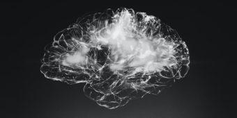 Zgryz a zdrowie mózgu