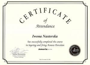 Certificate-big