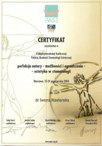 Certyfika-perfekcja-natury-2004-big