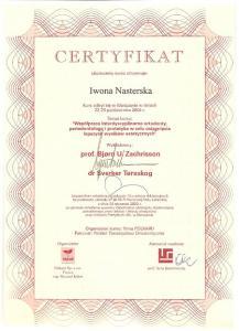 Certyfikat--w-wa-2004-big