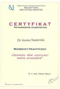 Certyfikat--warsztat-praktyczny-2004-big