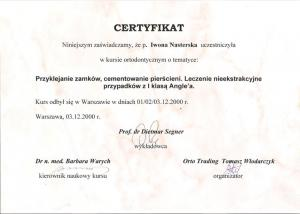 Certyfikat--zamki-i-pierscienie-2000-big