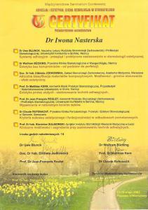 Certyfikat-Athezja-i-Estetyka-2002-big