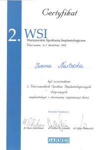 Certyfikat-WSI-2002-big