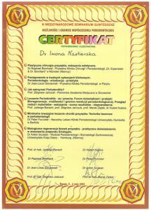 Certyfikat-chirurgia-plastyczna-2001-big