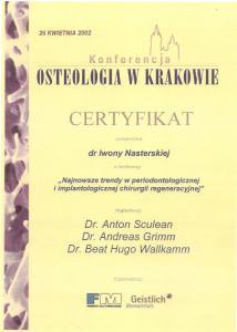Certyfikat-osteologia2002-big