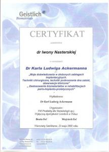 Certyfikat-zabiegi-implantologiczne-2002-big