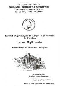 Chirurgia-szczekowa-1994-big
