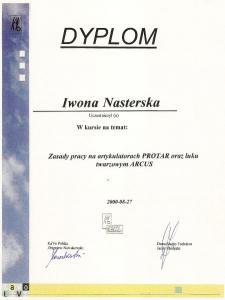 Dyplom-Artykulatory--2000-big