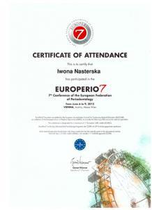 Europerio7-big
