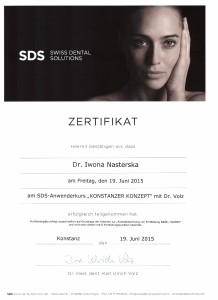 SDS 19.06.2016
