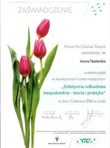 Zaswiadczenie-estetyczna-odbudowa-2006-big