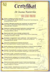 certyfikat--implanty--2004-big