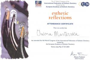 estetic-reflection-2004-big